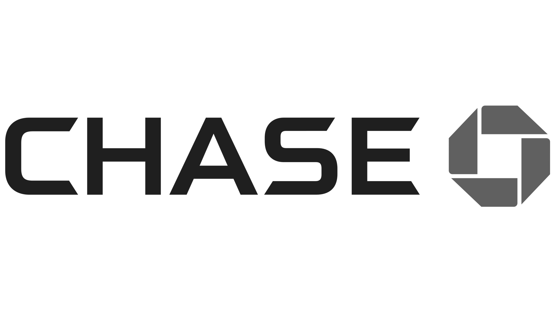 Chase Website Final.png
