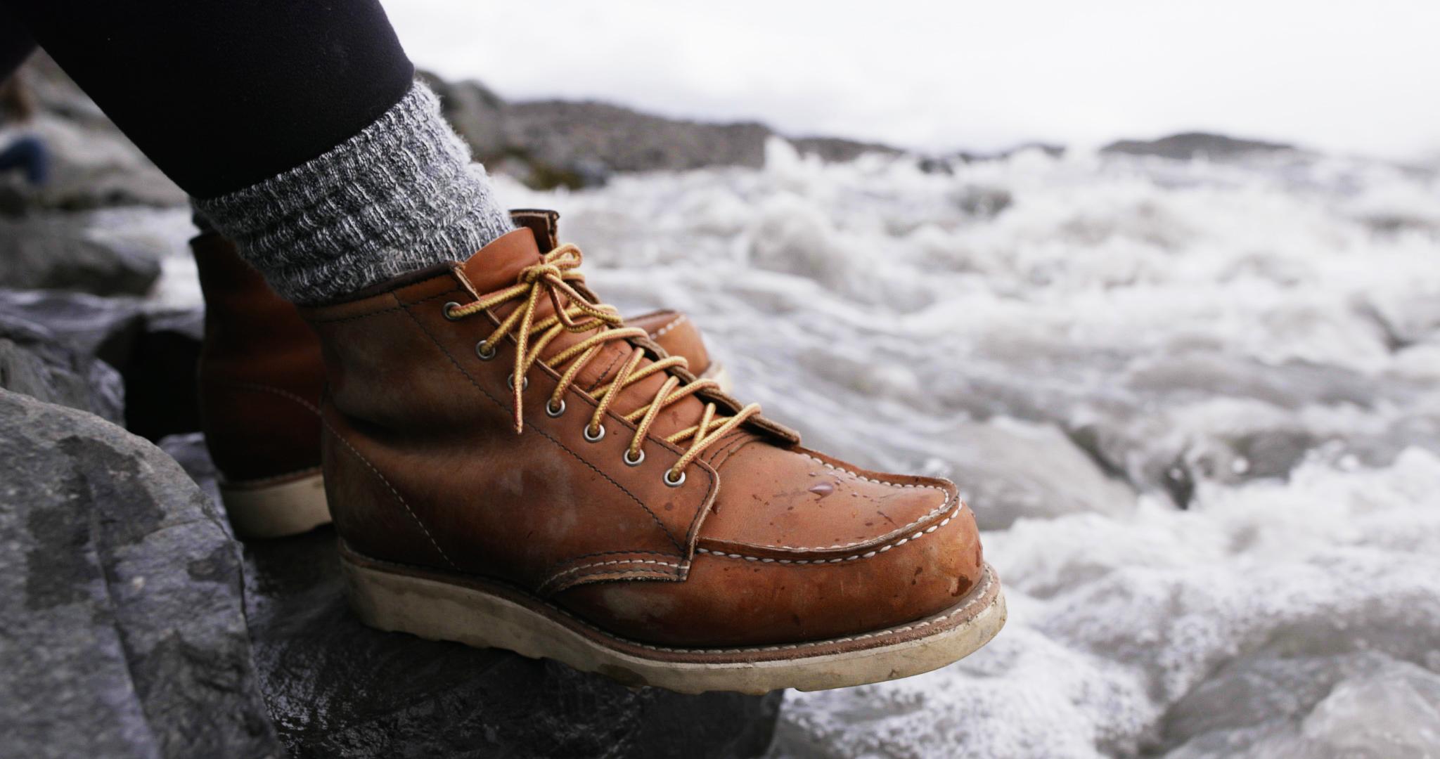 Boots at Detti (Edited).jpg