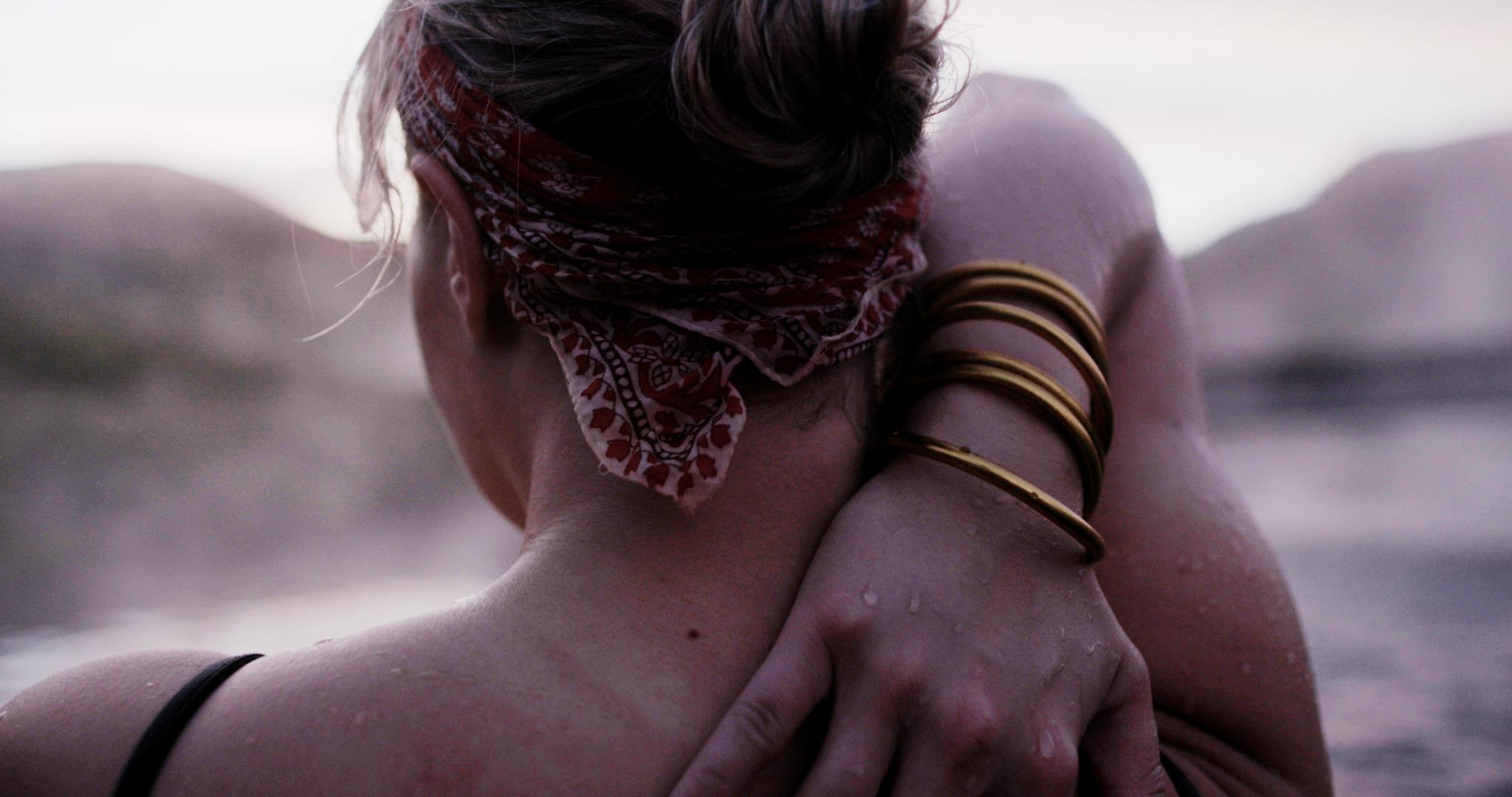 bracelets (Edited).jpg