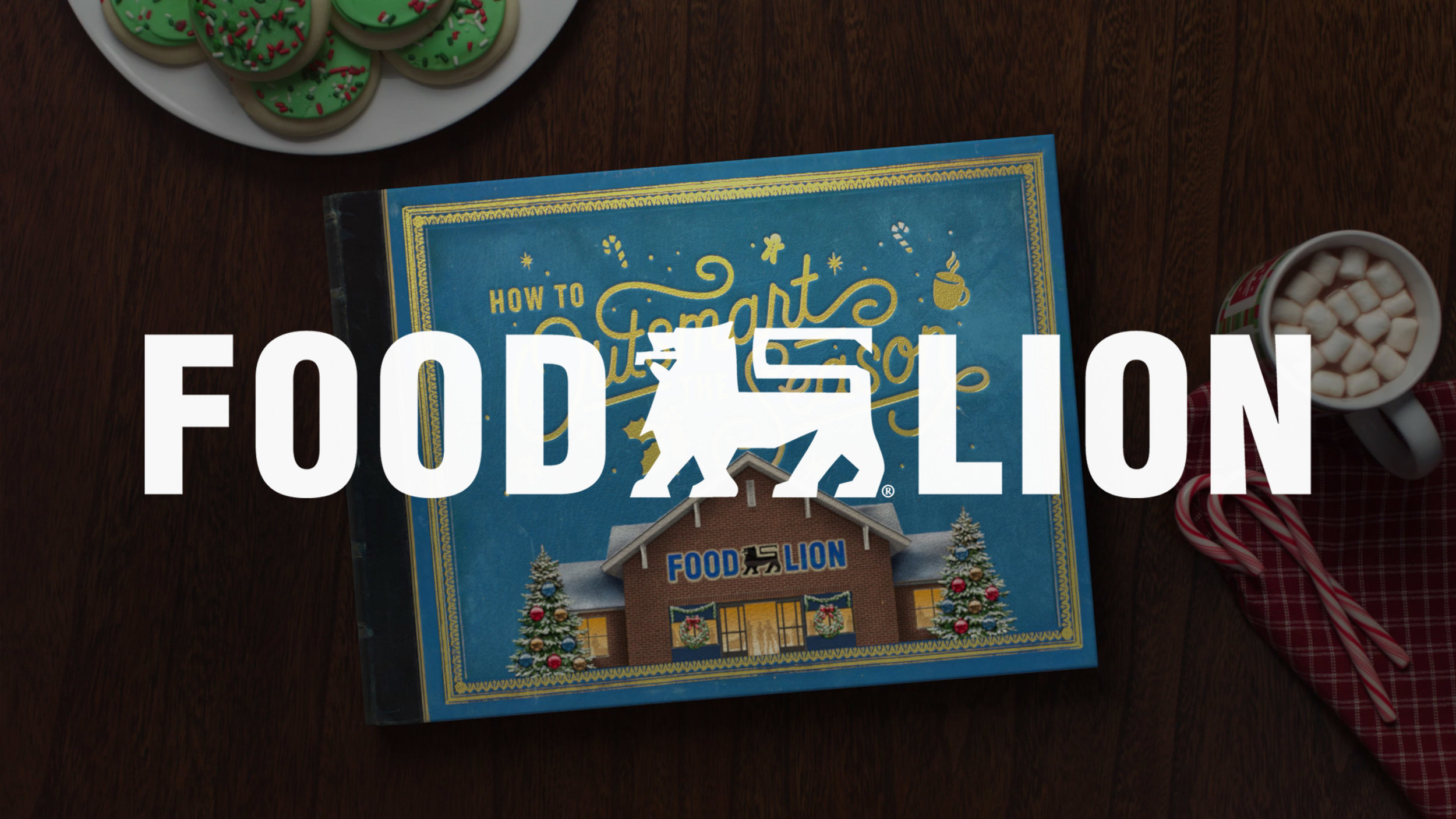 food lion holiday thumbnail.jpg