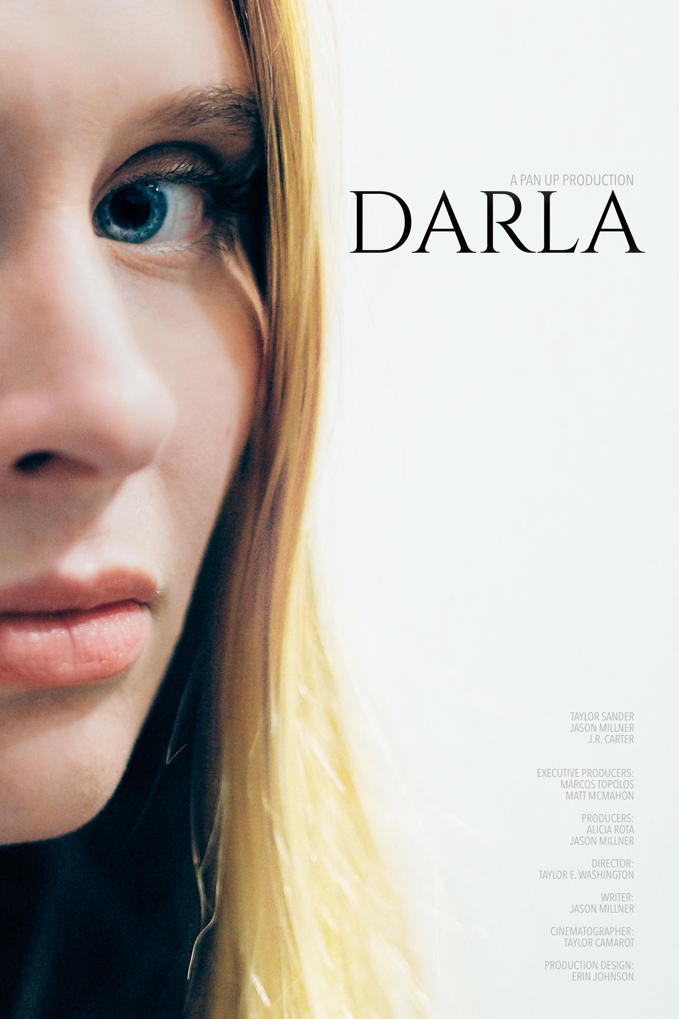 Darla (Short Film)
