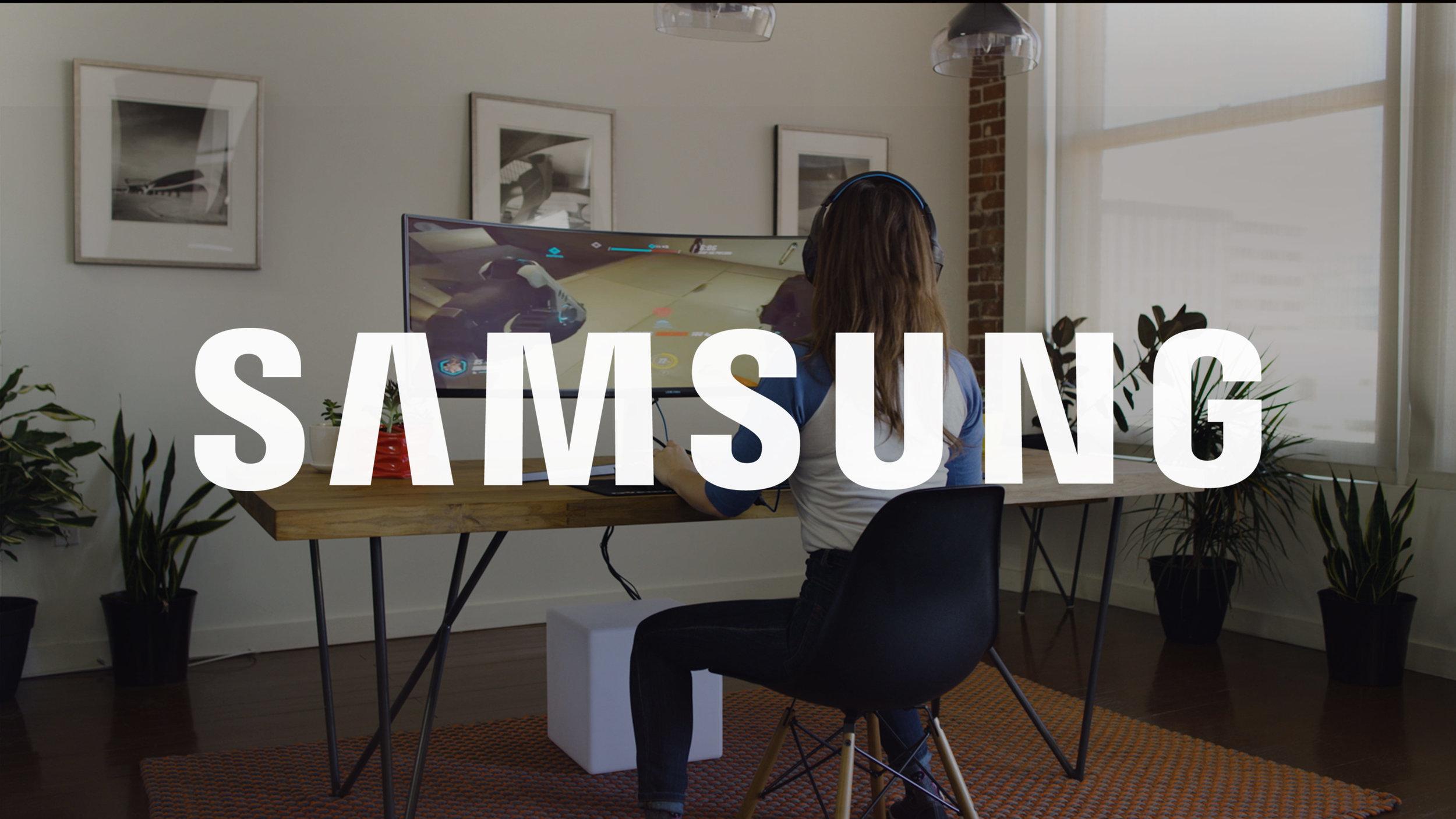 Samsung thumbnail Version 2.jpg