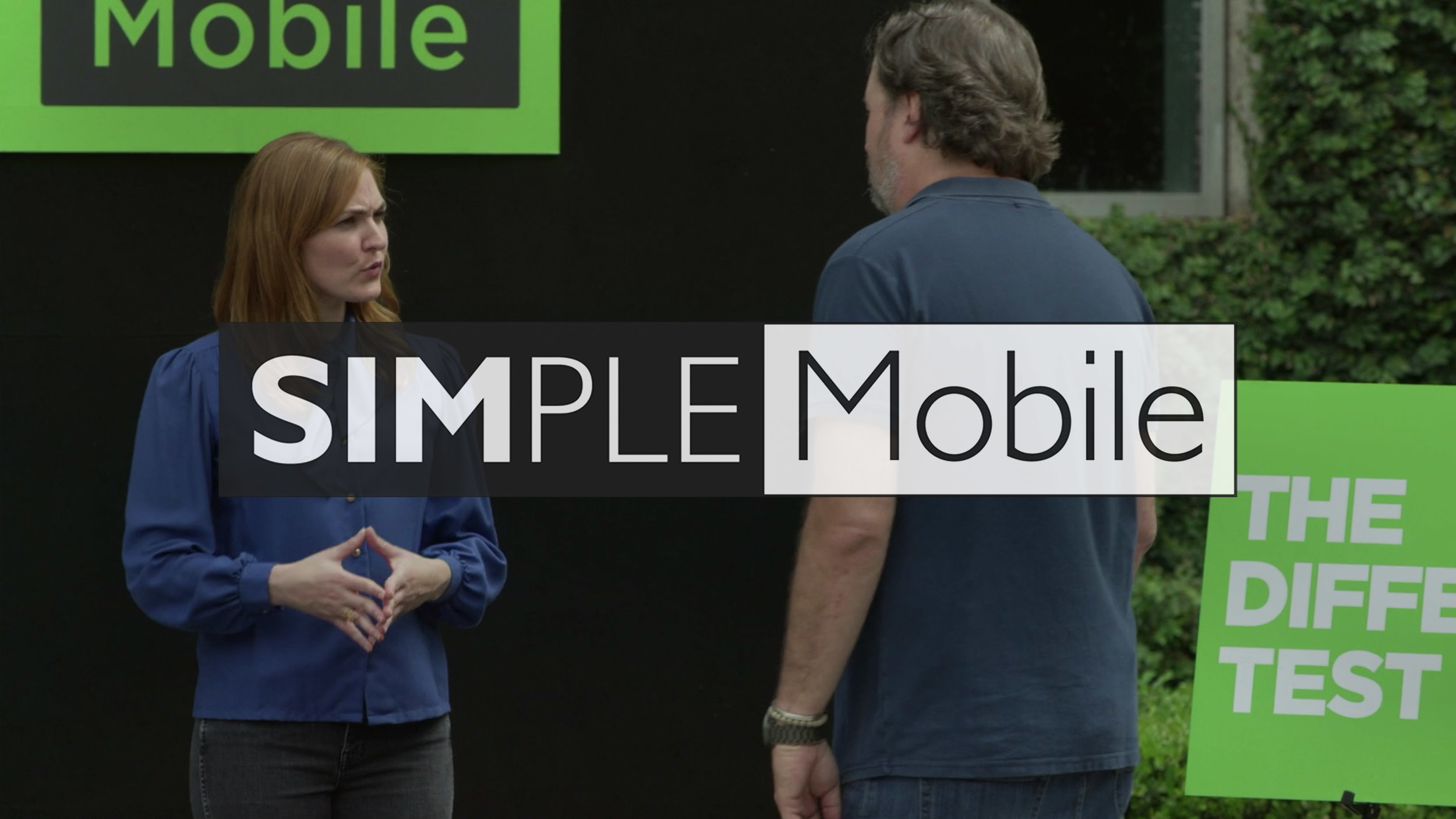 simple mobile difference test thumbnail.jpg