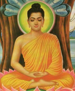 bf2 buddha