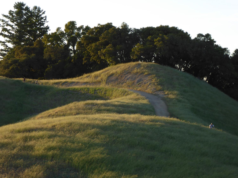 Ridge p3ath .JPG