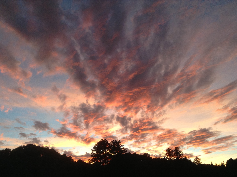 Sunset Clouds.JPG
