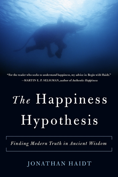 HH-paperback-cover.JPG