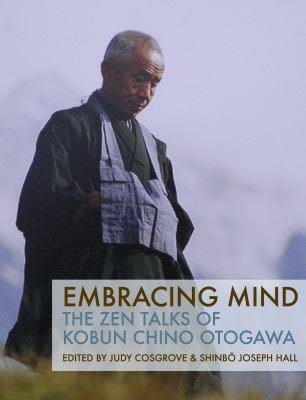 embracing-mind-cover.jpg