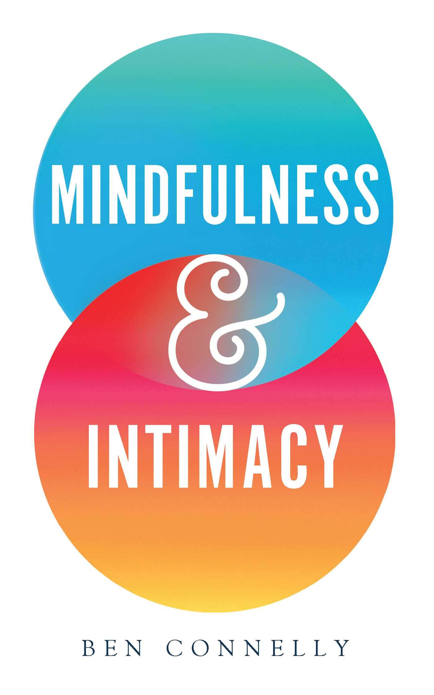 mindfulness-and-intimacy-connelly-cover.jpg
