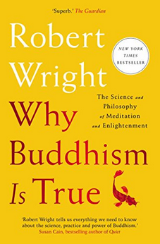 why-Buddhism-is-true-cover.png