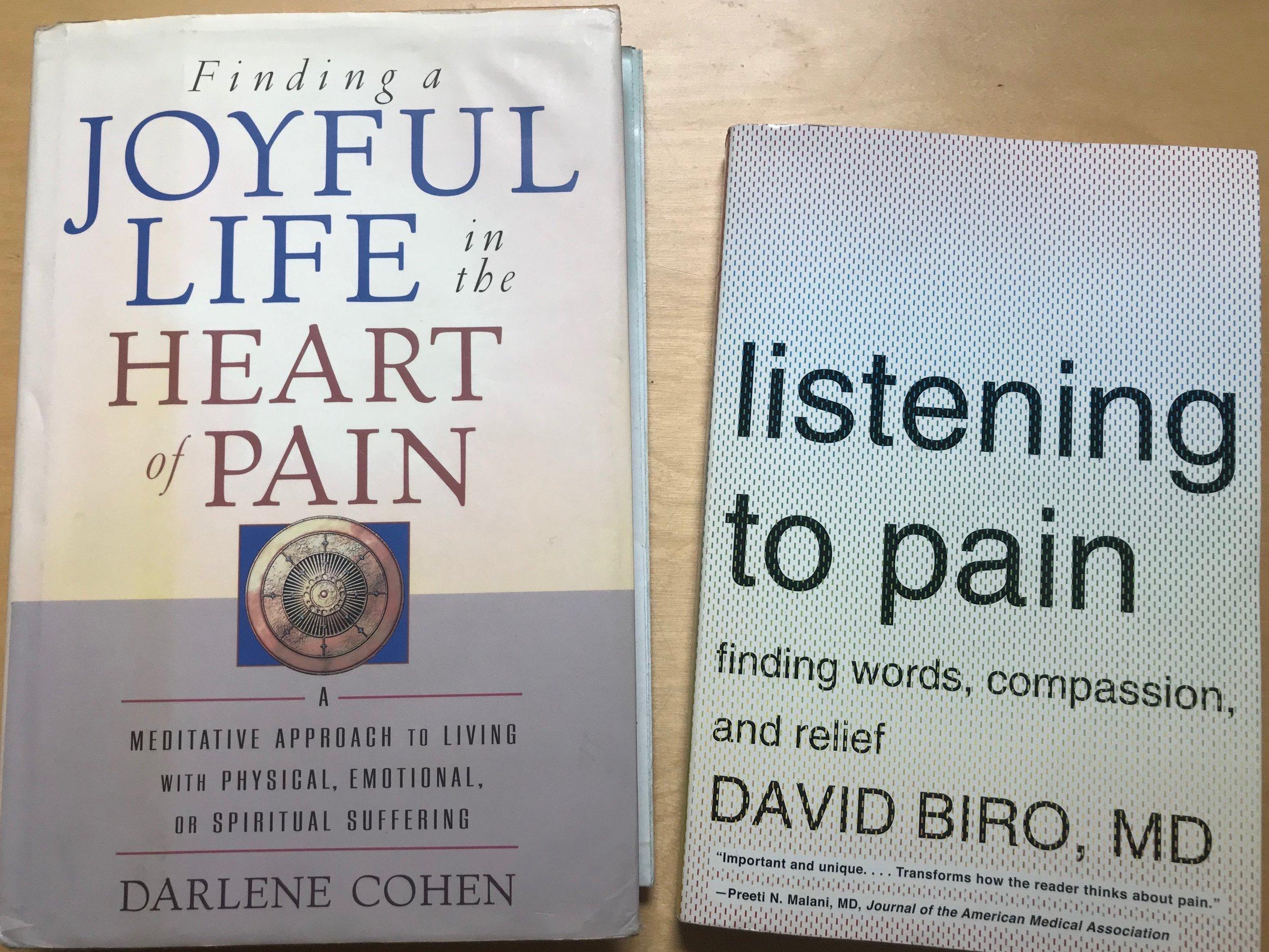 pain suffering 1.jpg