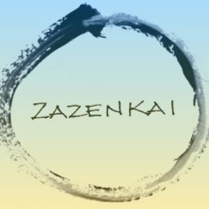 sunrise-zazakai-300x300.png