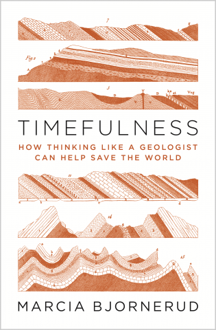 timefulness.png