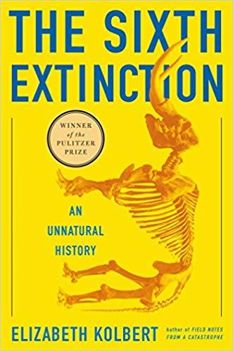 sixth-extinction_.jpg