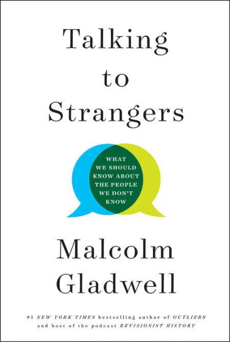 Talking to strangers cover.jpg