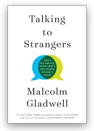 Talking to strangers cover 2.jpg