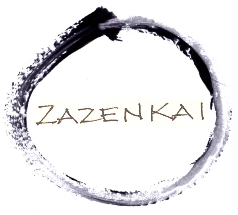 zazenkai-bw-rounder.png