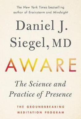 aware presence.png