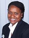 Debrenia Madison-Smith Concord Director