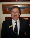 Winston Bumpus Redwood City Director