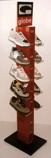 globe shoe tower.jpg