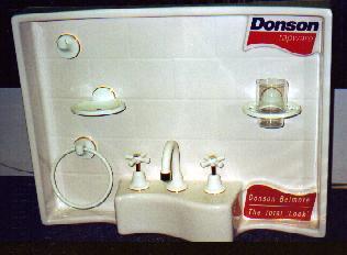 donson taps.JPG