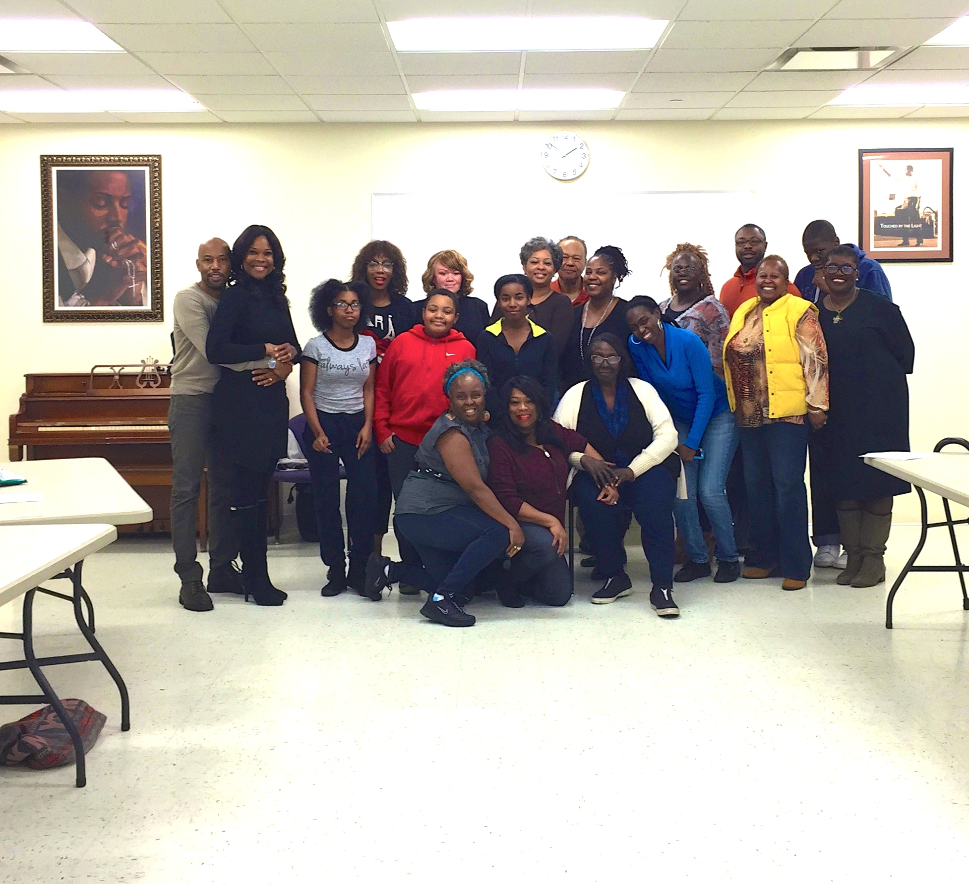 Community Baptist Acting Workshop2.jpg