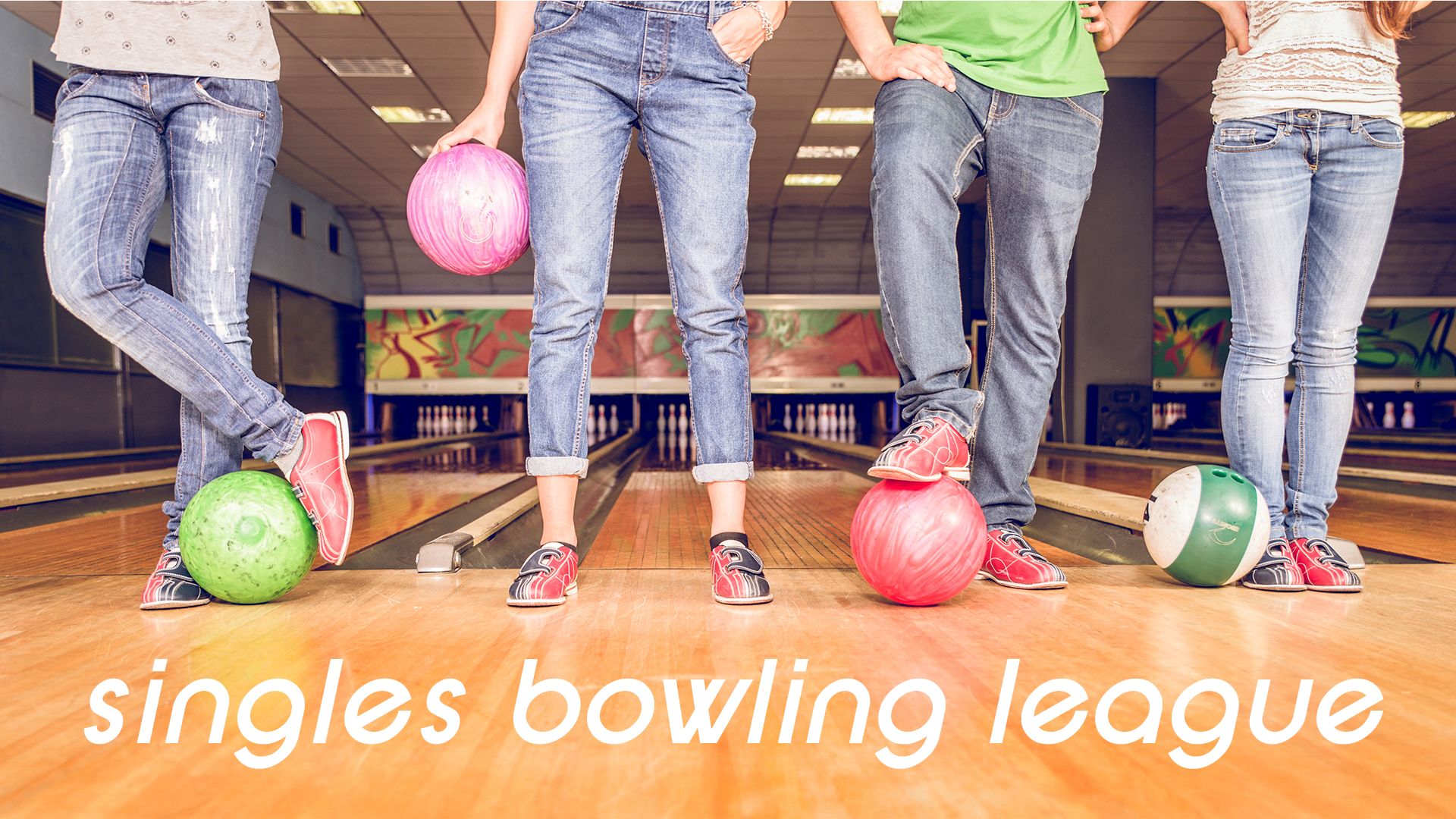 PP_Singles_Bowling.jpg
