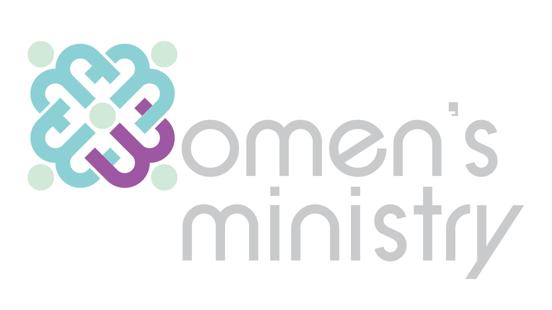 Promo_WomenMinistryLogo_3.jpg