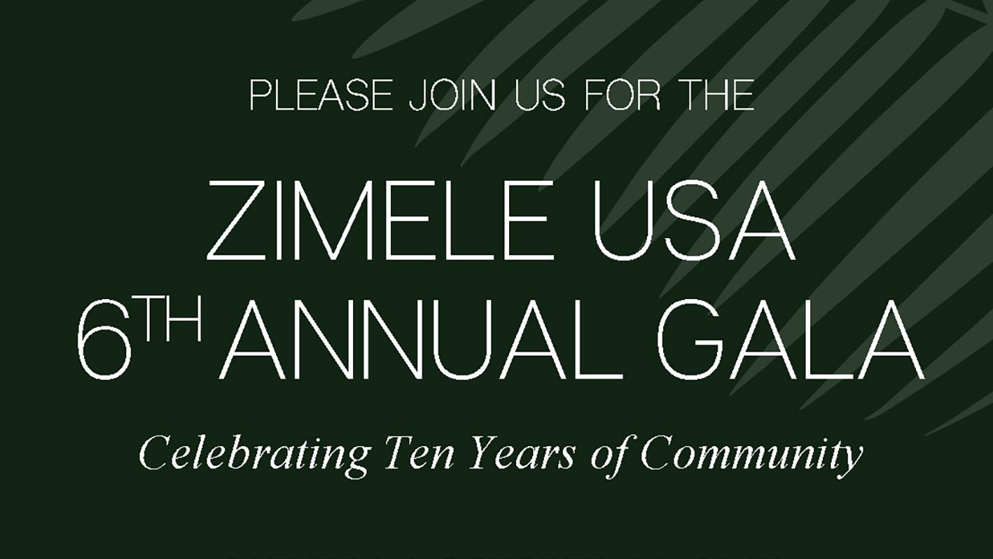 Promo_Zimele_Gala2017.jpg