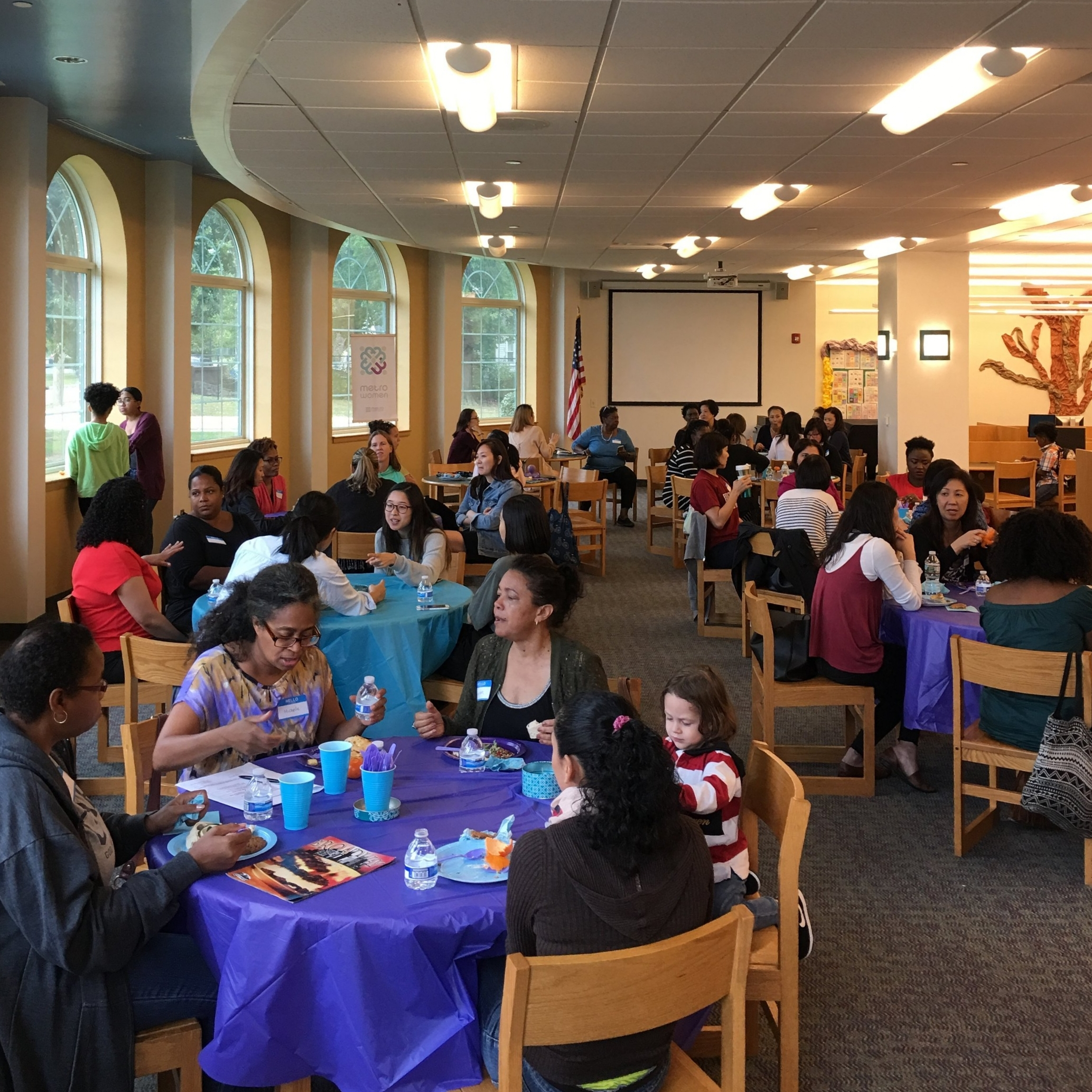 Lunch - Large Group 4.jpg