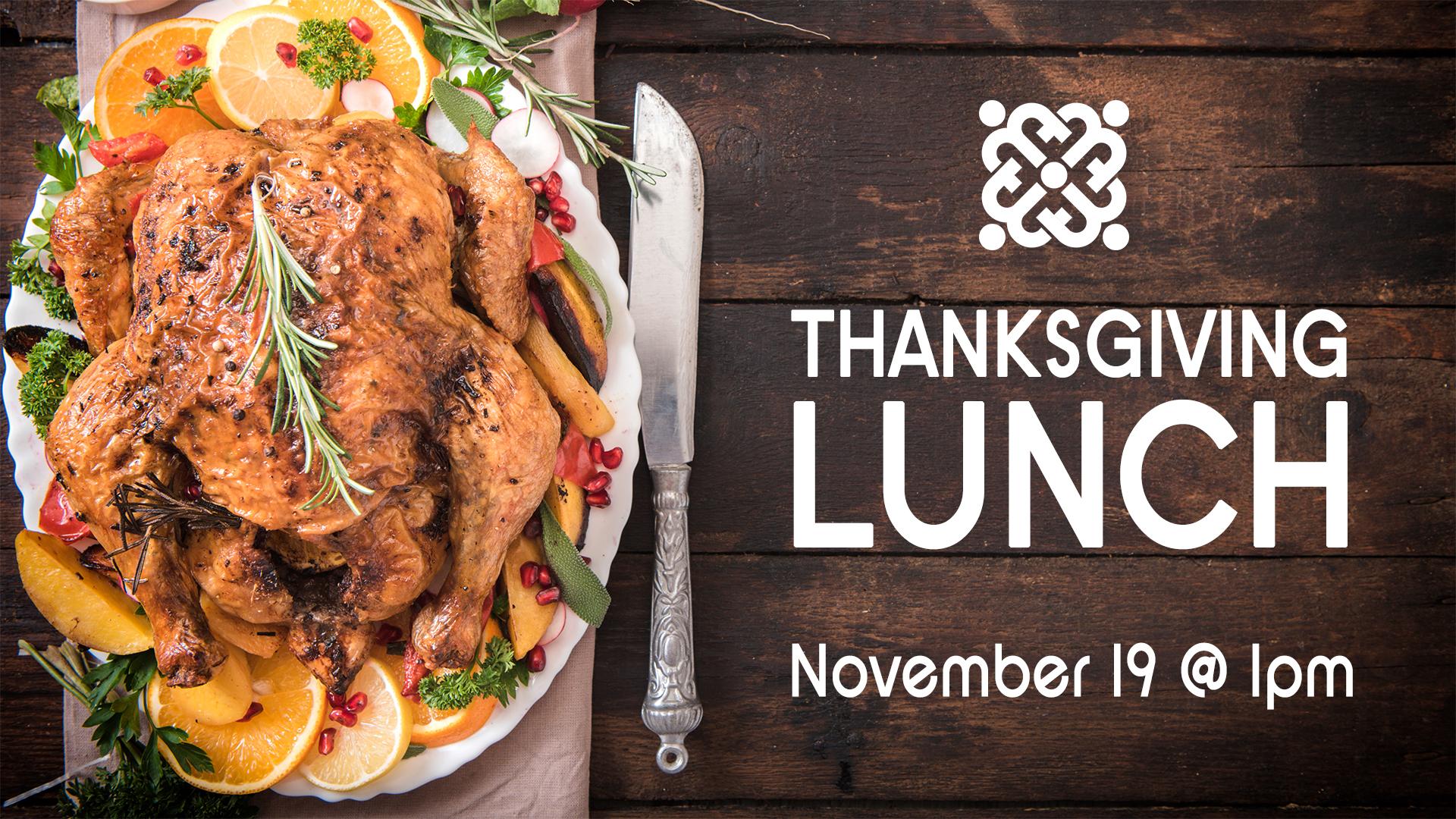Promo_Thanksgiving2017.jpg