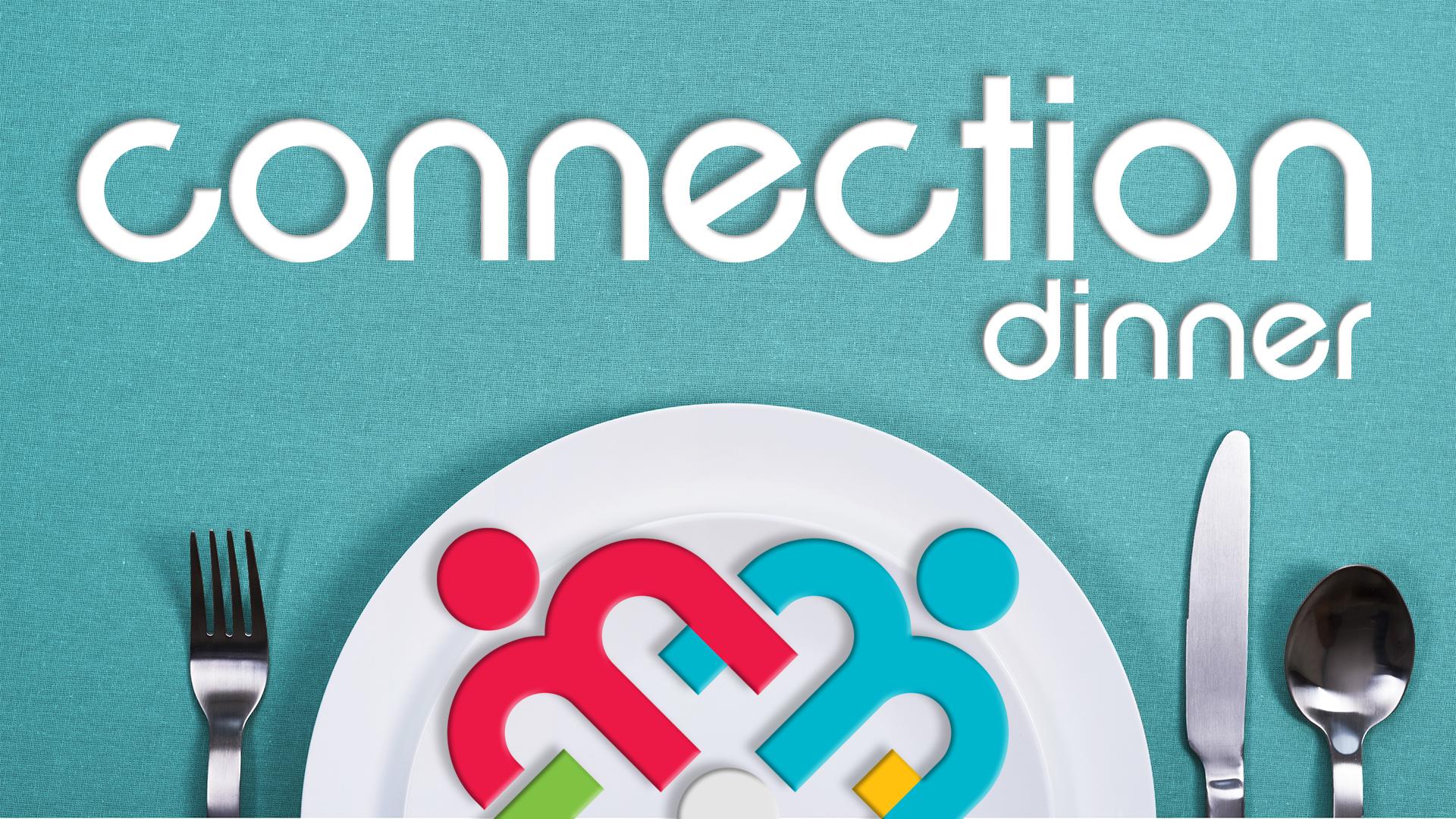 Promo_ConnectionDinner.jpg