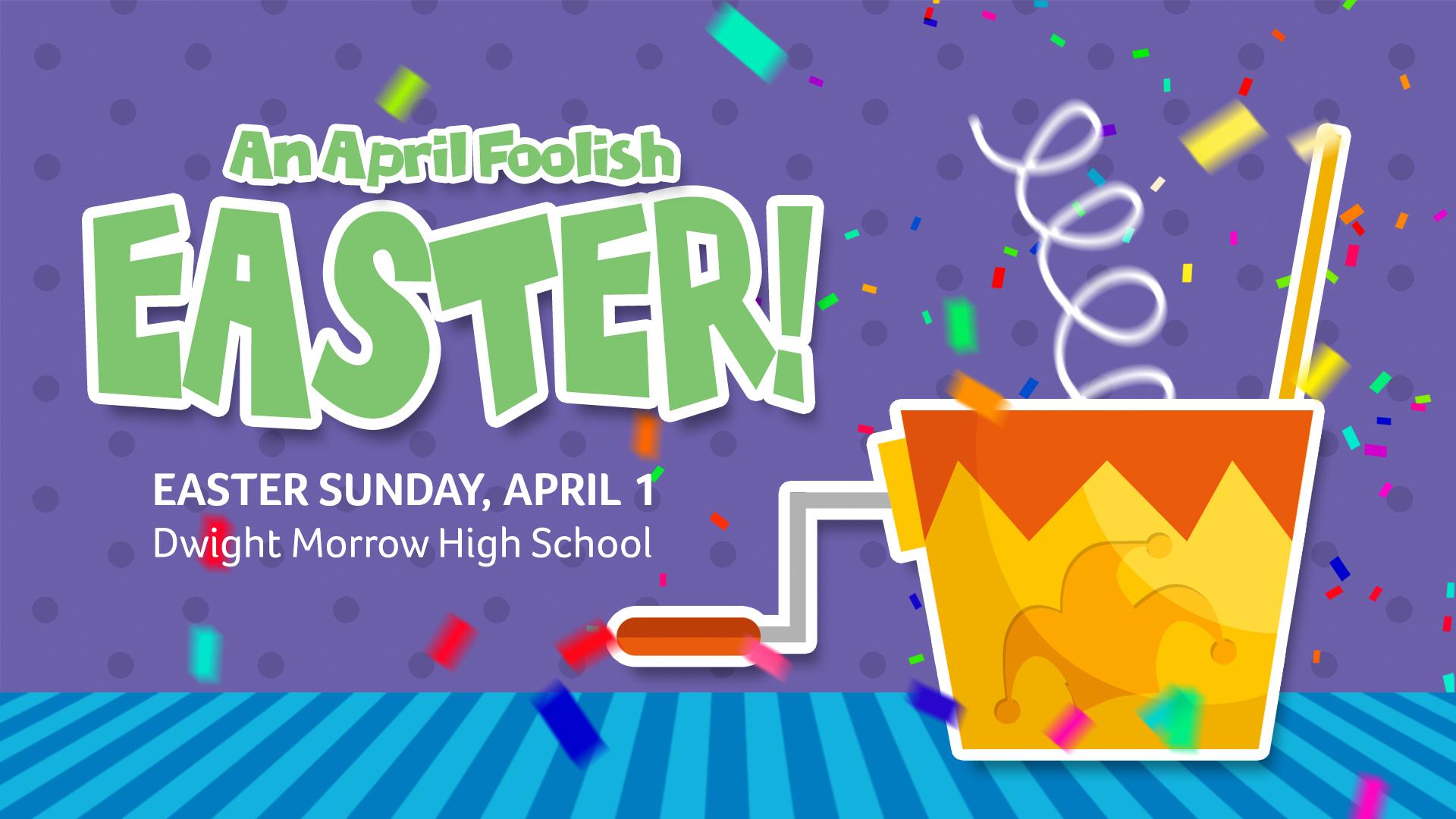 Promo_Easter2018.jpg
