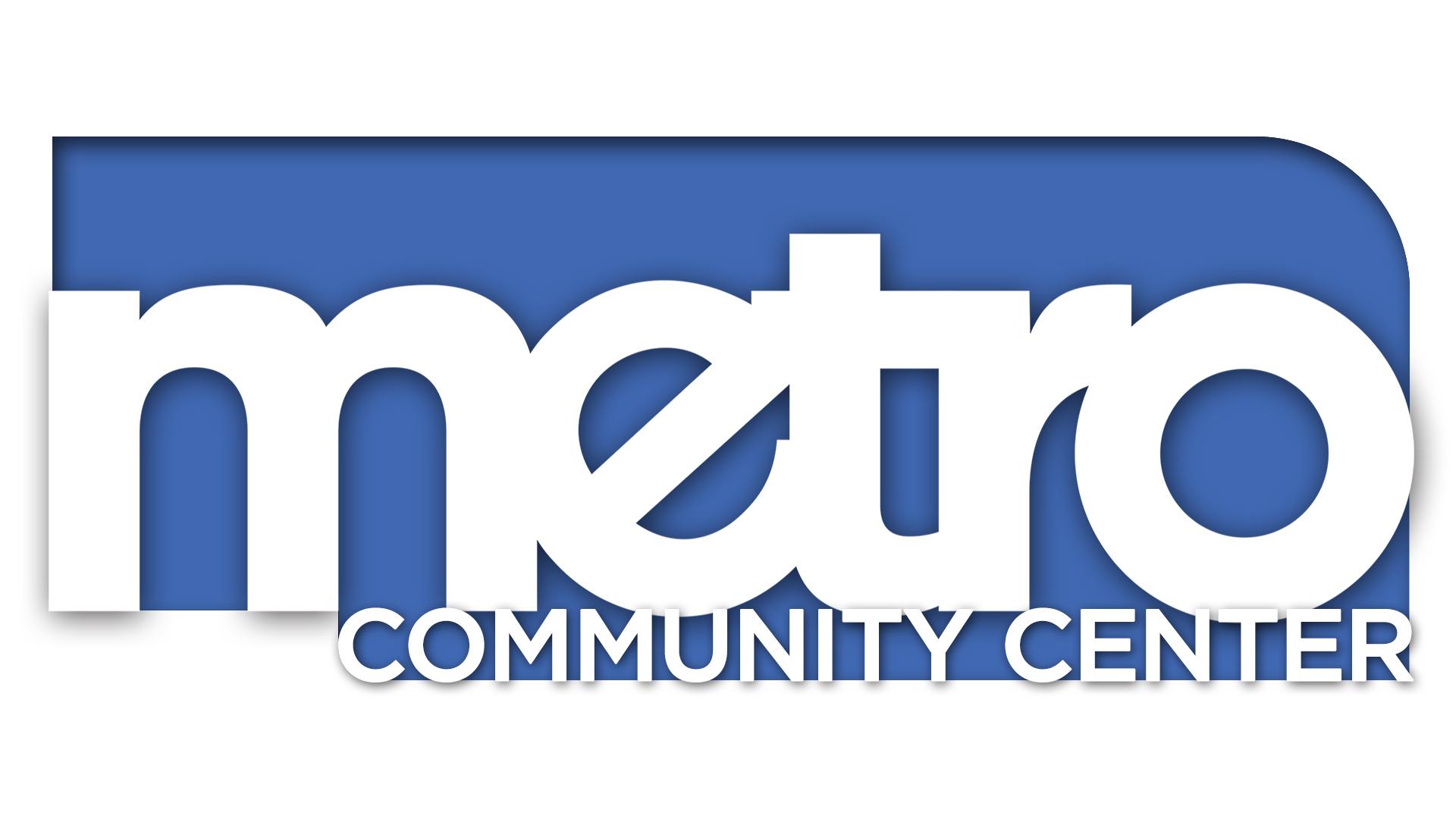Logo_Metro-Center_Temp.jpg