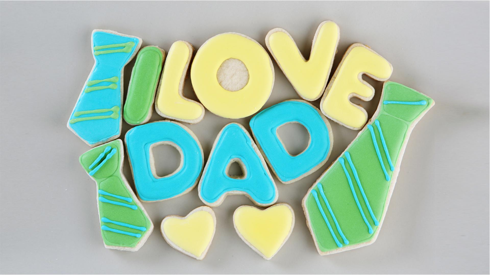 Promo_BakeSale_FathersDay.jpg