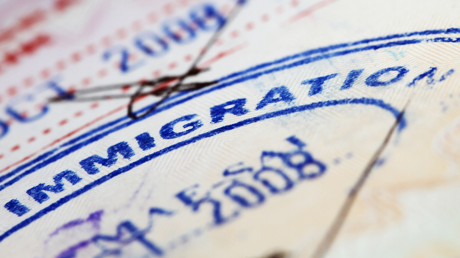 Promo_JAC_ImmigrationPanel.jpg