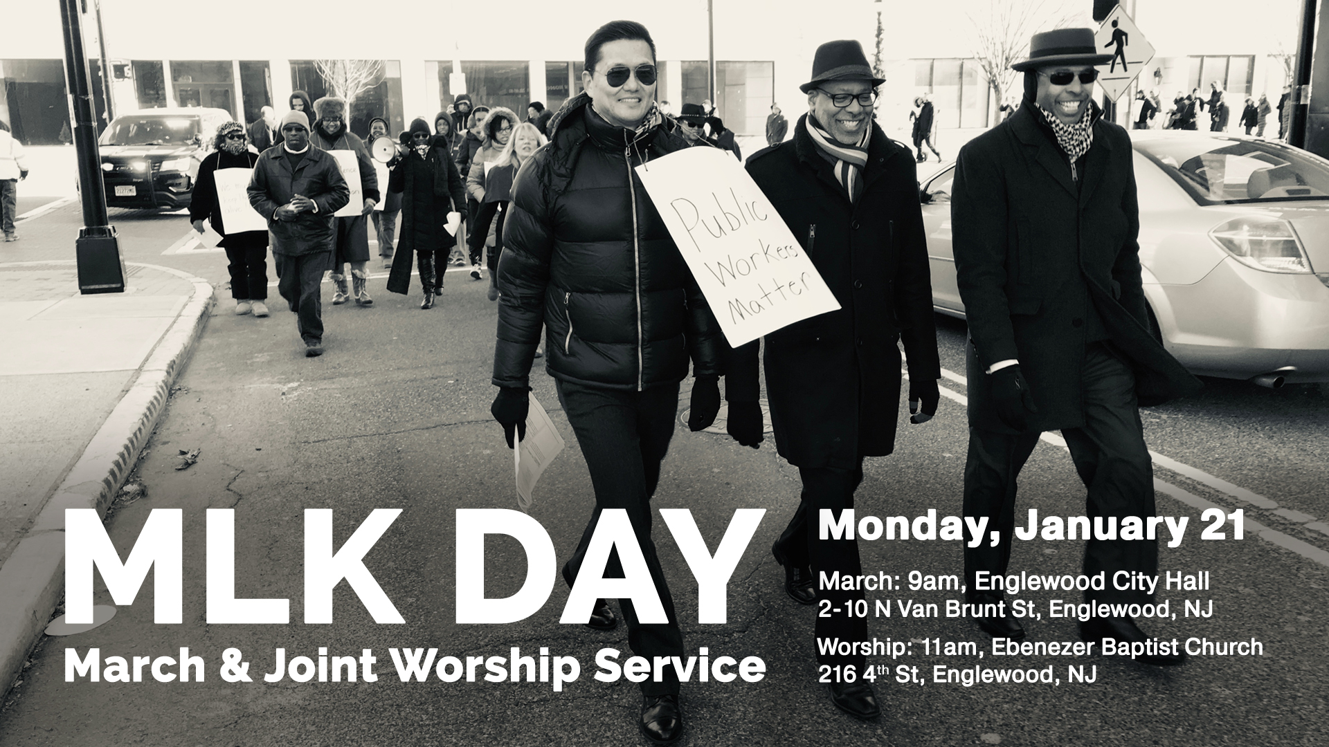 Promo_MLKdayMarch_2019.jpg
