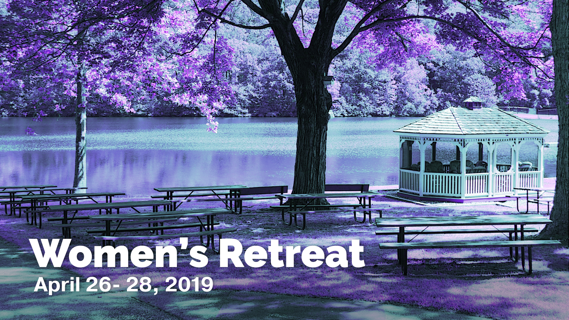 Promo_Womens_Retreat.jpg