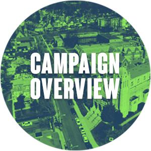 Web_Button_Round_BAB_Campaign2.jpg