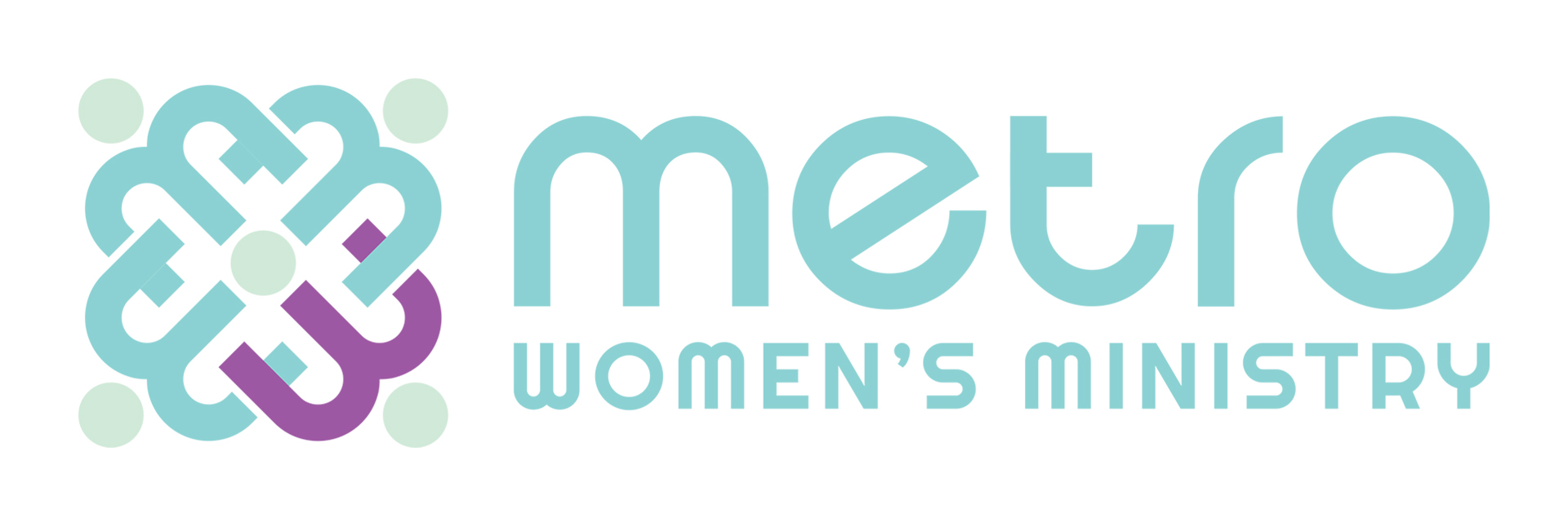 Promo_Womens_Generic.jpg