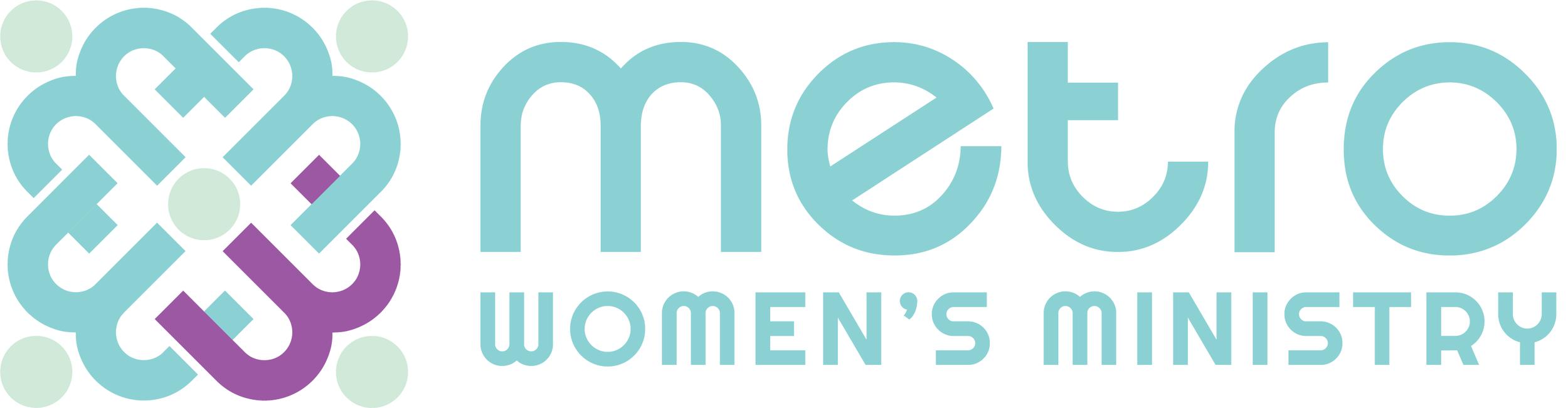 _LogoMetro_Womens_Horizontal.png