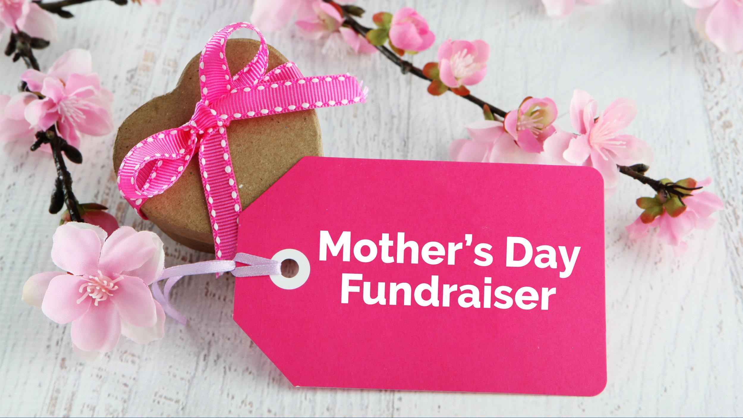 Promo_Youth_MothersDayFundraiser.jpg