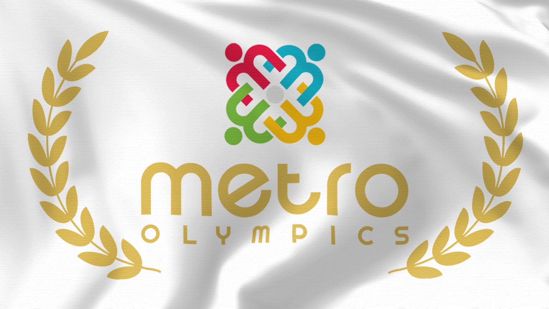 Promo_Metro_Olympics.jpg