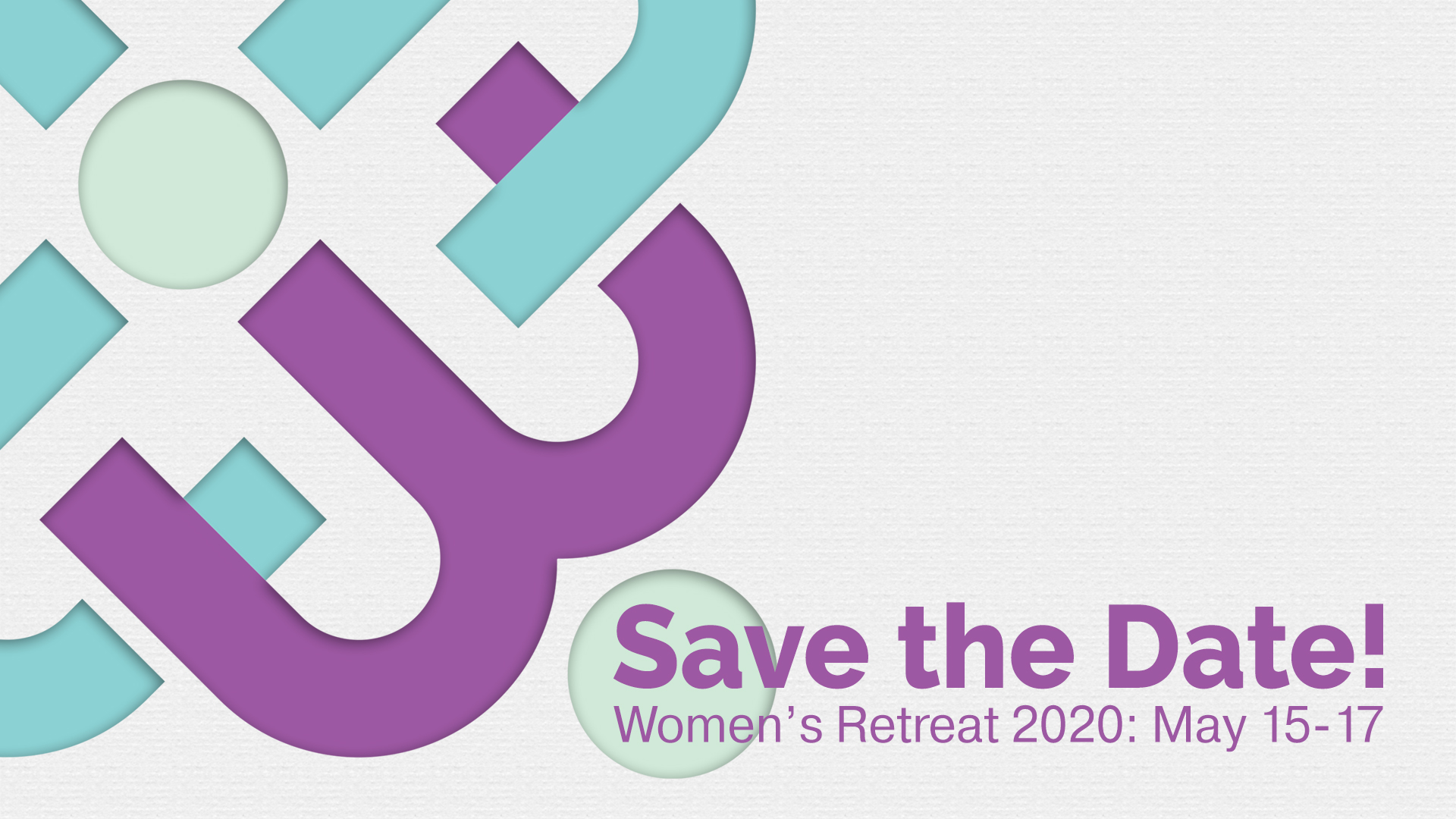 Promo_Womens_Retreat2020_STD.jpg