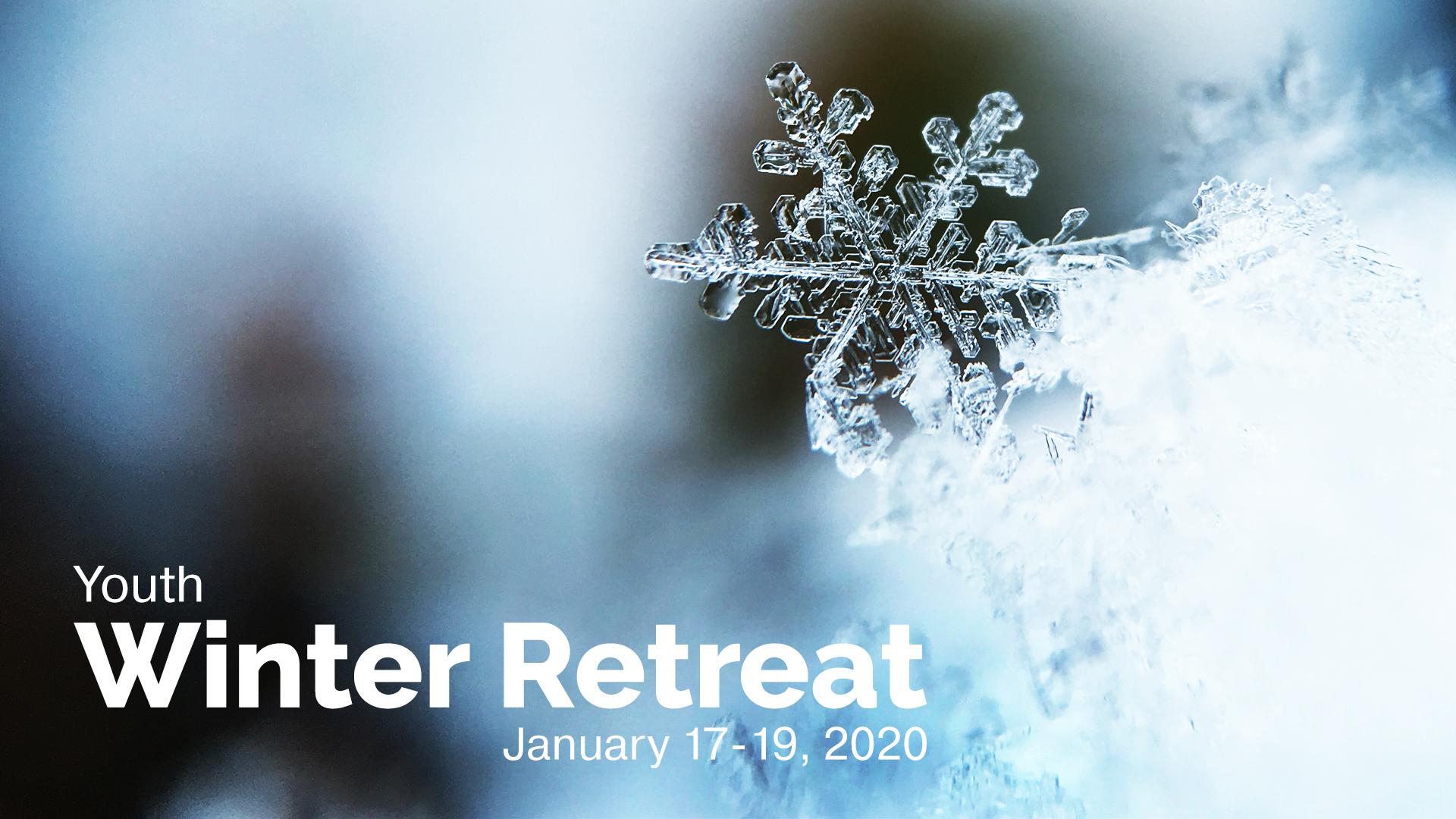 Promo_Youth_WinterRetreat.jpg