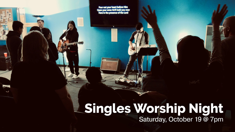 Promo_Singles_WorshipNight (1).jpg