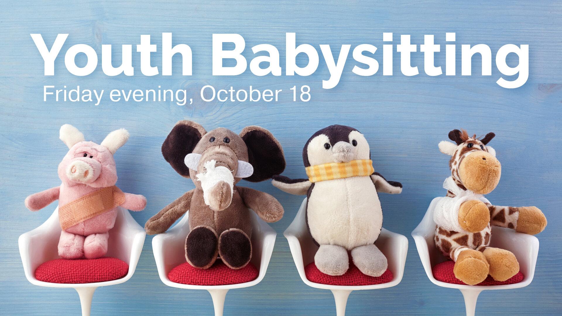 Promo_Youth_Babysitting.jpg