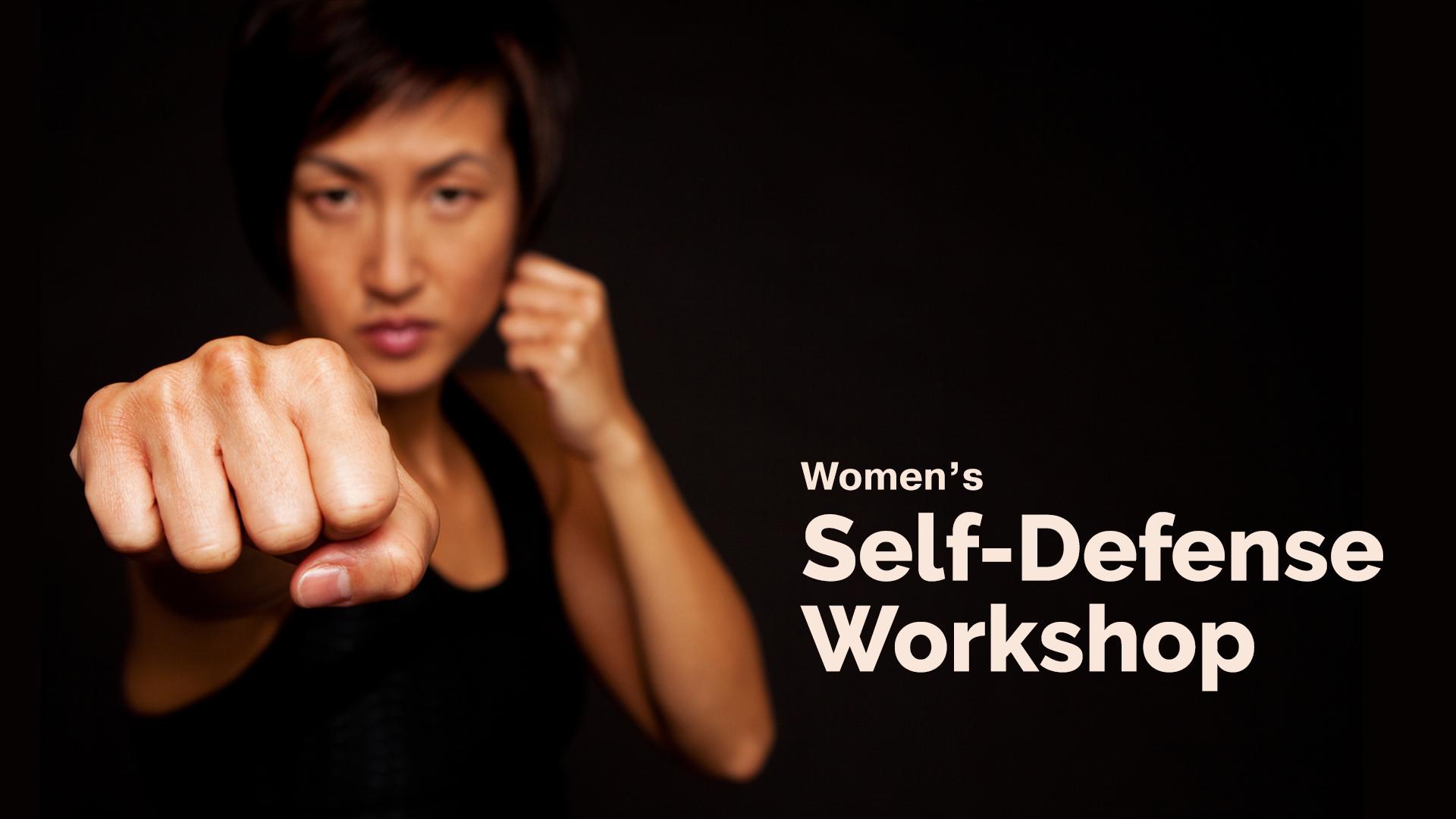 Promo_Womens_Self-Defense.jpg