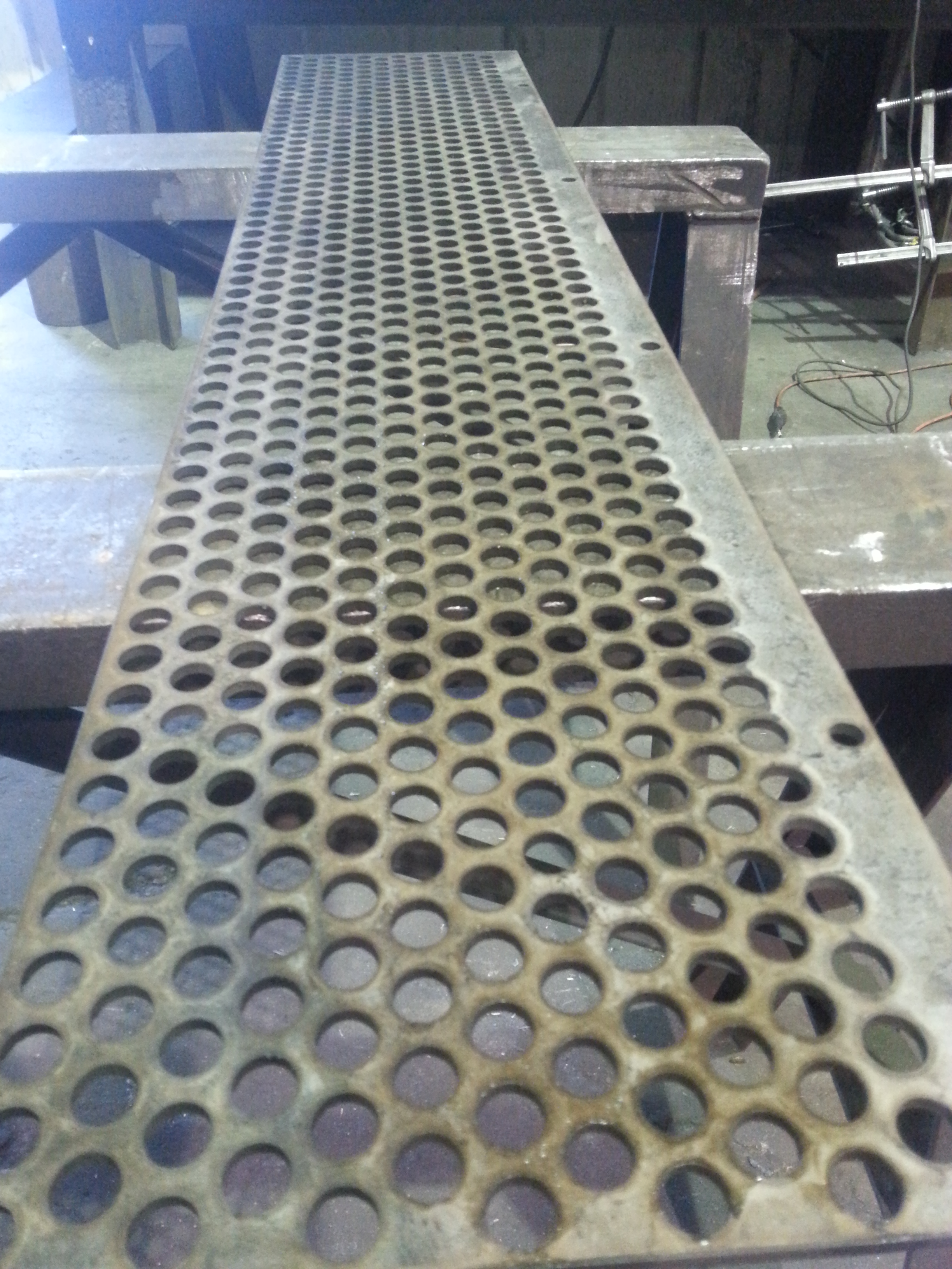 .5 inch holes in .25 stainless.jpg